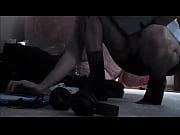 Hakuninmaa katsastus swinger massage