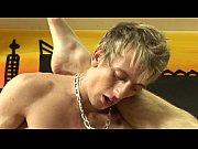 Porfilmer gratis knulla i göteborg