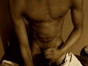Pp massage esbjerg varm sex