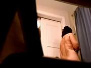 Lesbienne nue en salle de sport maubeuge massage erotique