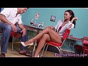 Advendsbilder erotische massage hamburg