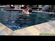 Duo massage stockholm gratis porfilm