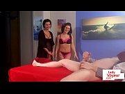 Onanieren in der öffentlichkeit video world sex