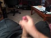 Massage sexe francais massage naturiste chinois