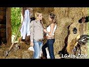 Les contacts de filles à la recherche d famme mature