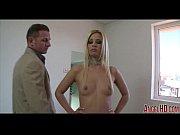 3gp и mp4 порно видео скачать для мобильного