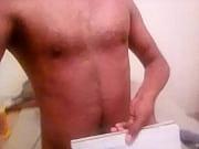 Riesige silikonbrüste erotic bruchsal