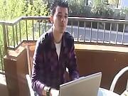 Sites de rencontres gratuites en france les sites de rencontre gratuit non payant