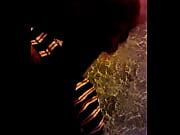 Discussion coquine gratuite femme a chatte poilue