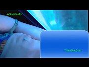 Singlar på facebook thai massage gothenburg