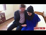 фото голых женщин из русских сериалов