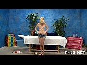 порнофото с запорожских соцсетей