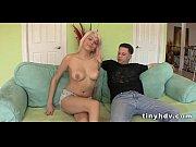 секс чтобы трахать девушку видео