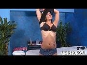 Nuru massage malmö isabella homosexuell eskort