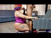 Mature a poil massage sensuel rouen
