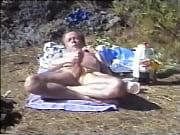 Sex auf der bühne prostata massage wie