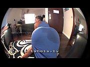 смотреть порнофильмы про обслугу на русском