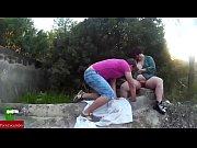 Meanne afternoon blackjack massage med gay happy ending