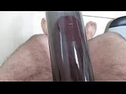 Deutsche reife geile frauen nackt live chat