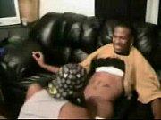 Nackt massage wie dominiere ich einen mann