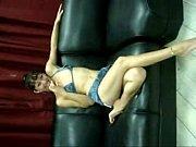 Baise gratuite escort girl independante