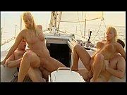 the porno island