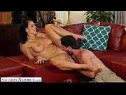 Asiatique francaise salope sex anal viol