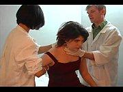 Vidéos de massages érotiques message erotique