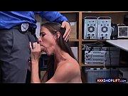 Gammal svensk porr massage kinna