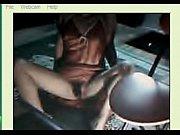 Sex kontakt sidor thaimassage nacka
