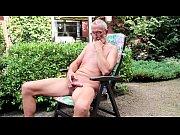 Pornokino bayern sex treffen mönchengladbach