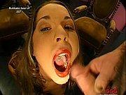 Free porn free sabai thaimassage malmö