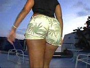 sexy latina bbw