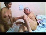 Kostenlose pornos alter frauen sexy webcam
