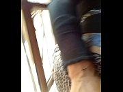 culo en calza 12