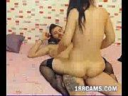 Porno vip massage erotique amiens