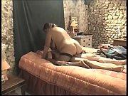 Salon de l erotisme nom participante escanna31 escort