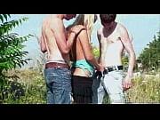 Sextreffen in frankfurt anal ficken kostenlos