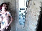 Geile porn videos geile frauen pic