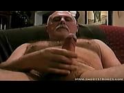 Porno kino berlin erotische massagen essen
