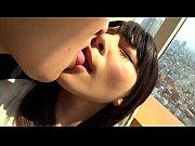 OL動画プレビュー11