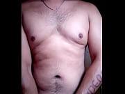 Belles matures nues en photos erotiques traci lavine porno tube hd