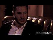 Interracial Gay Gloruhole And Nasty Handjob Video 15