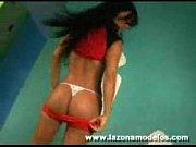 Maritza homo eskort knullteknik