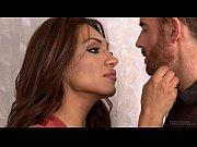 Film porno complet erotica quimper