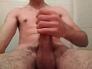 Mature gay porn escort besancon