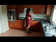 Malika sherawat nackt bilder kate bekinsale sex szene