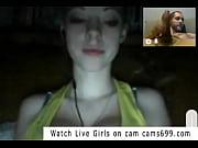 cam girl free webcam voyeur porn.