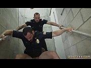 Video adulte gratuite escort loiret