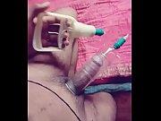 Fille arabe salope se faire une pute